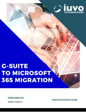 GSuiteMicrosoft365_Migration_eBook