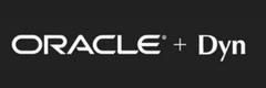Oracle + DYN.png