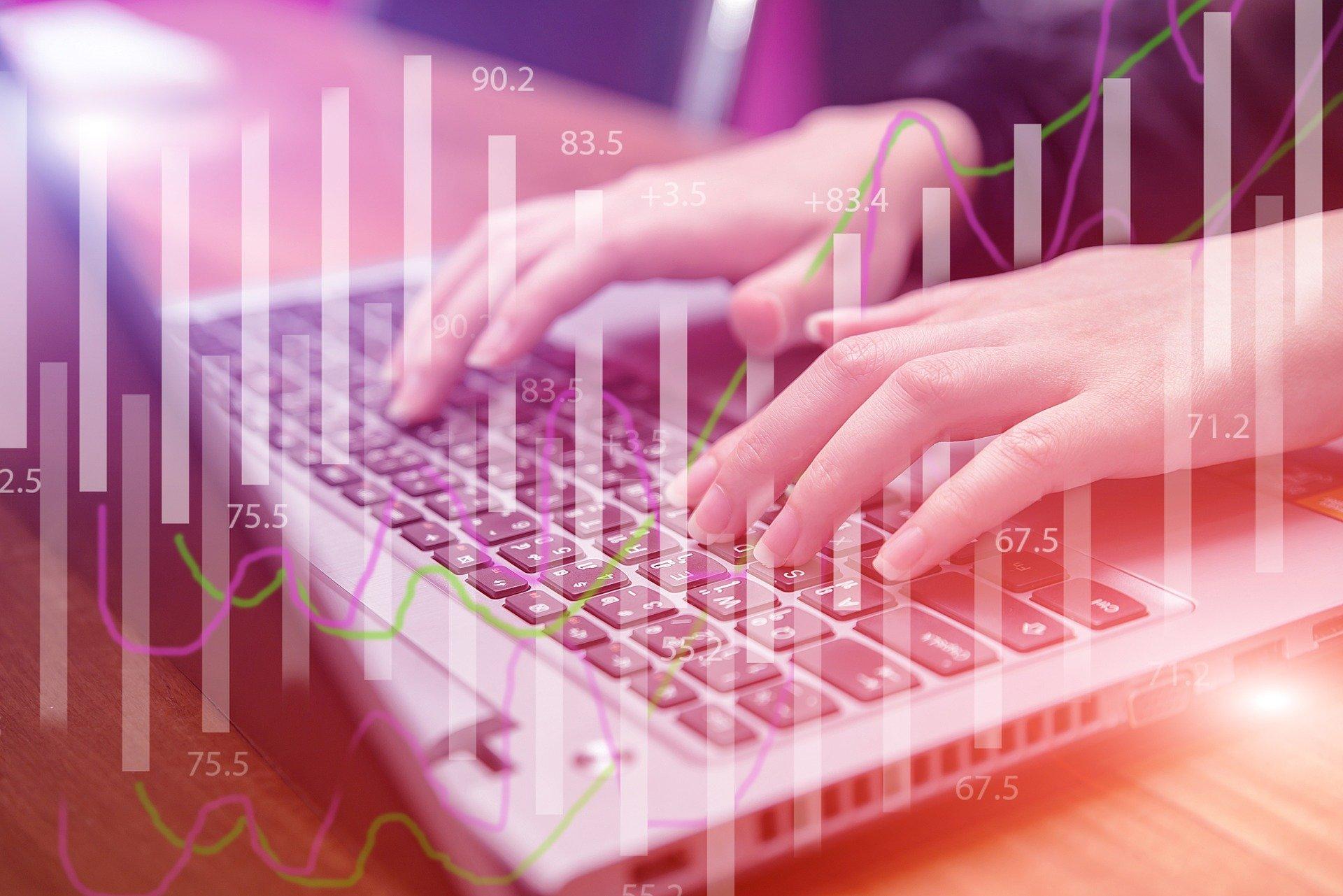 Finance_InformationTechnology