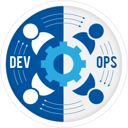 IT Services for DevOPS