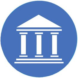 IT Services for Financial Institutions