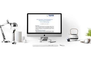 iuvo Technologies Financial Institution