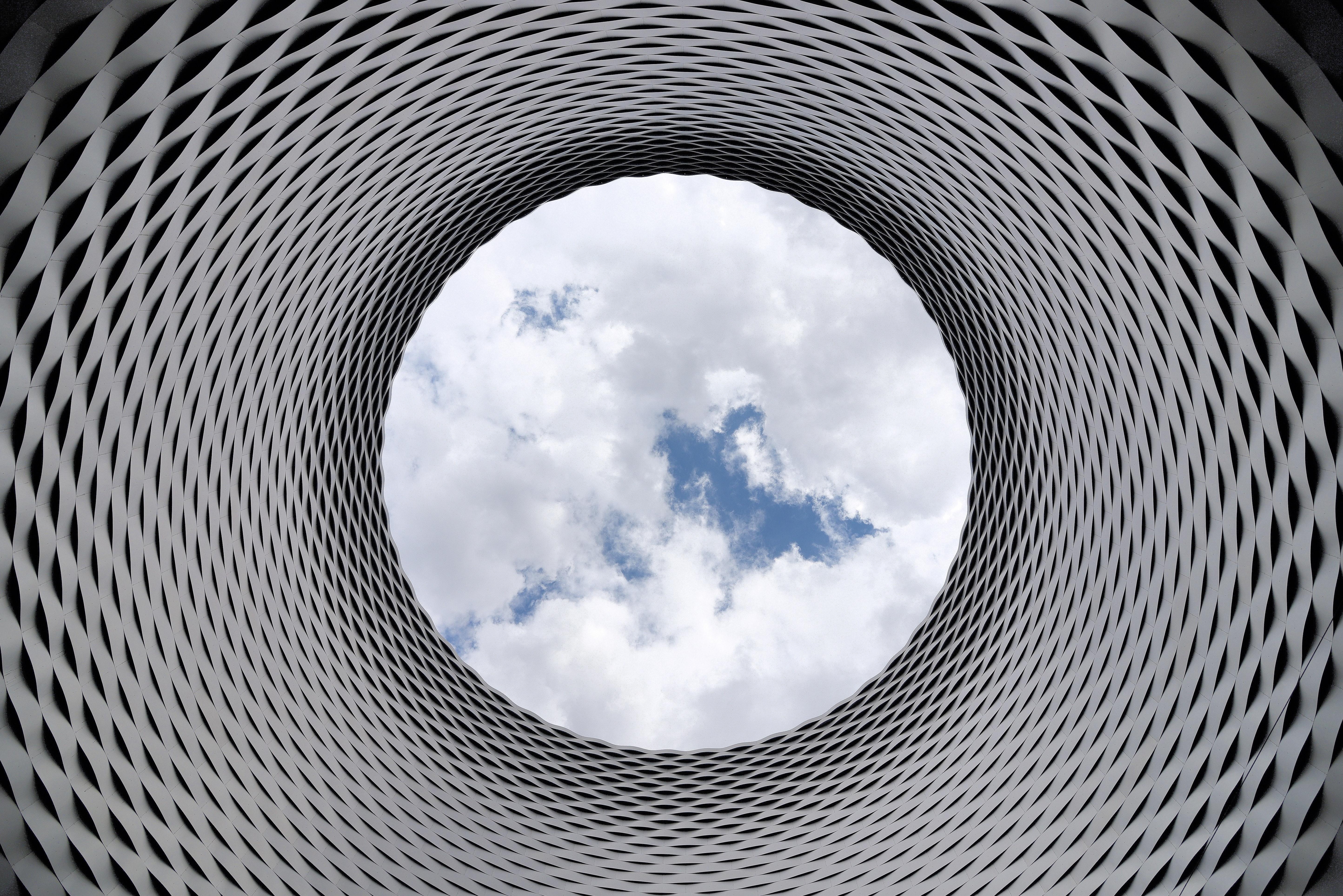 Cloud - 210158
