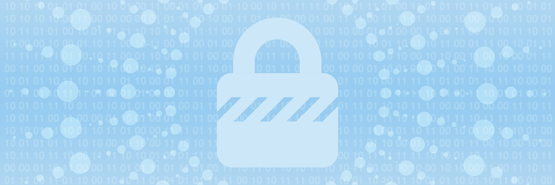 cybersecurity-5285943_1920