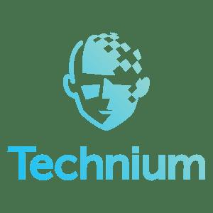 technium2