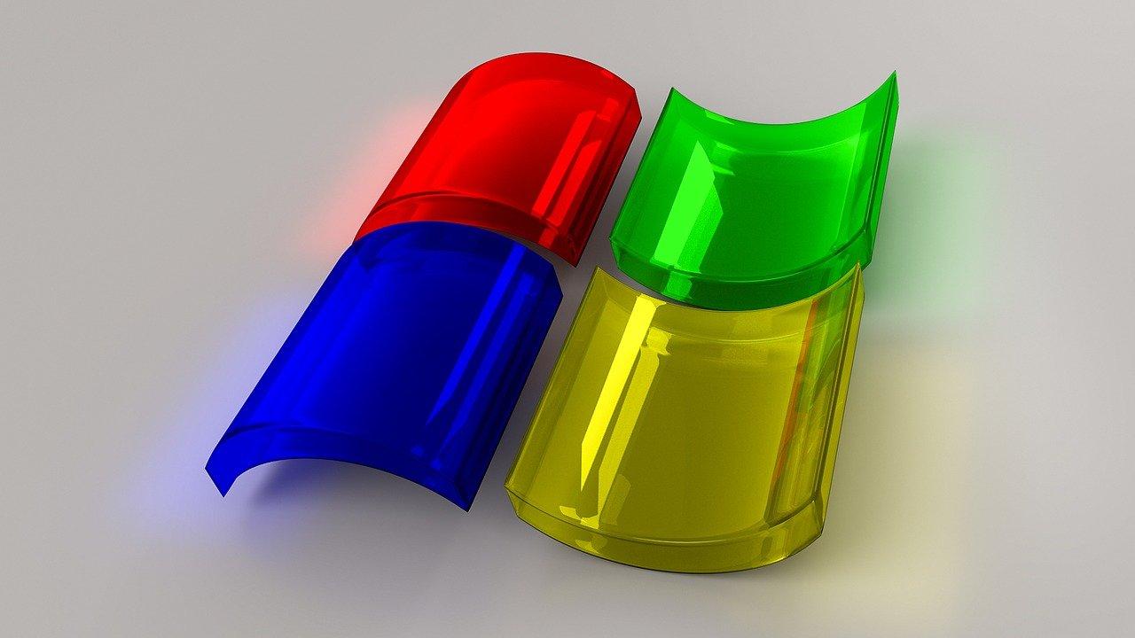 Microsoft_windows-1859187_1280